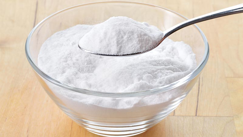 Baking-Soda-For-Dandruff