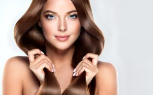 HOW-TO-KEEP-YOUR-HAIR-HEALTHY-AND-GROWING