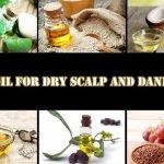 Best-Oil-For-Dry-Scalp-And-Dandruff