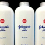 Can-Baby-Powder-Be-Used-As-Dry-Shampoo