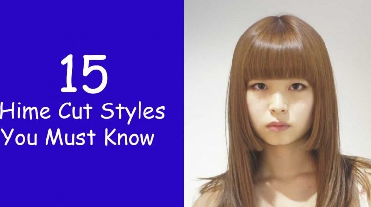Hime-Haircut-History-And-Types-Of-Hime-Hairstyle