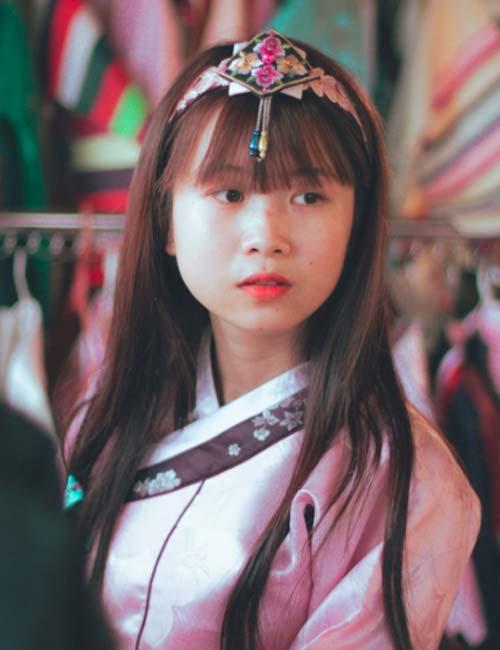 Hime-Cut-Korean-Style